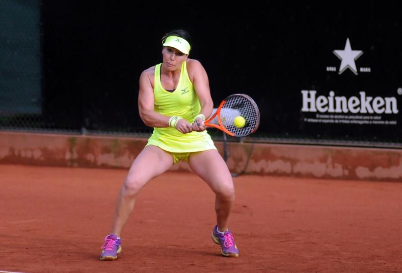 Елица Костова с успешен старт в Германия