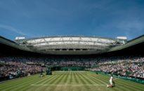 Федерер и Надал на корта в събота - програма
