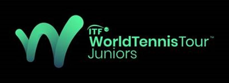 ITF ще награждава най-добрите юношески турнири