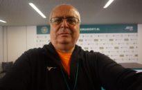 Любомир Тодоров: Федерер и трева в едно изречение винаги прави швейцареца фаворит