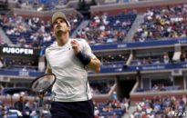 Мъри се прицели в завръщане на сингъл преди US Open