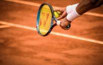 Ролята на изкуствения интелект в тениса