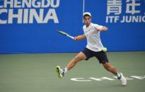Адриан Андреев се надява да е готов за US Open
