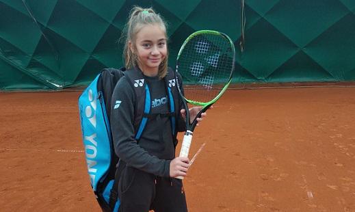 Две българки в трети кръг на силен турнир в Испания