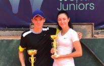Две титли за Нестеров в Скопие, трофей и Шаламанова