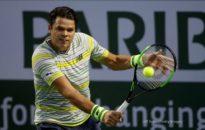 Раонич се оттегли от US Open в последния момент