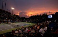 Развръзката на турнирите в Уинстън-Салем и Бронкс пряко в ефира на Макс спорт