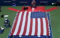 Суарес Наваро отнесе солидна глоба на US Open