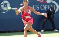 Три българки ще играят в квалификациите на US Open