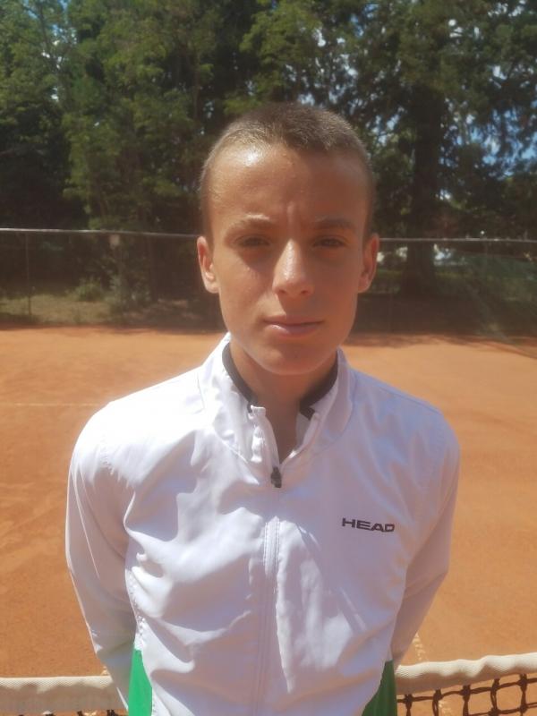 Три български победи на силен турнир в Испания