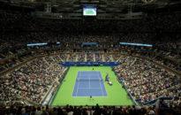 US Open 2019 започна с рекорд