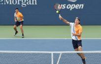 Андреев няма да защитава титлата от US Open
