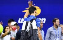 Джокович се завърна на корта със загуба