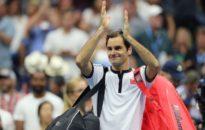 Федерер: Харесва ми да играя срещу Григор