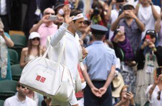 Федерер хвърли в смут феновете си, не обяви дали ще играе след Уимбълдън