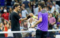Федерер за Григор: Това беше неговият момент