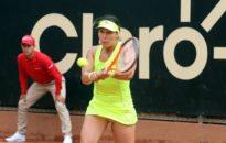 Костова също на четвъртфинал в Мейтар