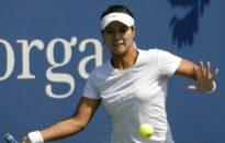 Ли На: Време е за китайски пробив и в мъжкия тенис