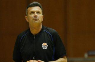 Преместиха Владимир Цеков в Пирогов, кампанията продължава