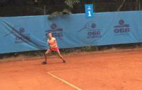 Първите четири поставени се класираха за полуфиналите на Държавното отборно