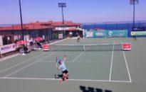 В Созопол стартира престижен международен турнир за юноши и девойки