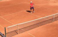 Варна приема турнир на ITF