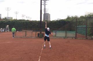 11 българи започват в основната схема на ITF турнира в Бургас