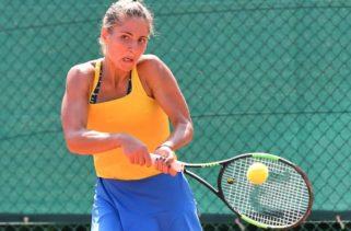 Две победи за българките на турнира в Санта Марина