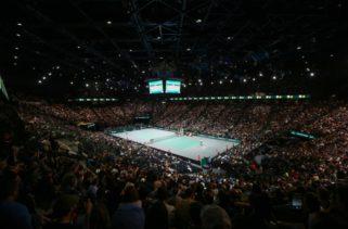 Джокович и Надал започват в Париж в сряда (програма)