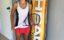 Константинова на финал на силен турнир в Испания