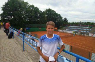 Неделчев ще спори за титлата на турнир от ITF в Австрия