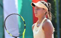 Нови победи за Аршинкова и Топалова в Анталия