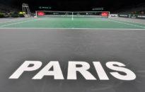 Париж: Ясни са съперниците на Надал, Медведев и Зверев
