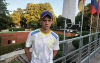 Пета поредна победа за Нестеров в Хърватия