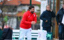 Тодор Енев: Отборната работа ще доведе до още по-големи успехи