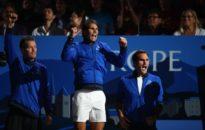 Тони Надал: Рекордът на Федерер мотивира Надал