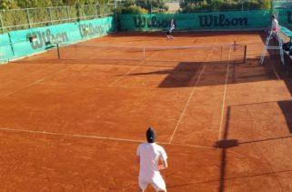 Трима българи се класираха за втория кръг на турнира в Бургас