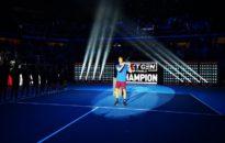 Домашен триумф за Яник Синер в Милано
