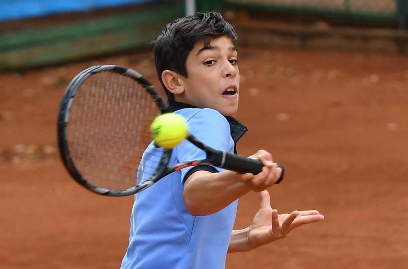 Петима национали се класираха за полуфиналите в Бургас