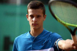 Трима българи ще участват на турнир в Израел