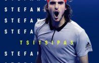 Циципас: Имах чувството, че играя в Атина